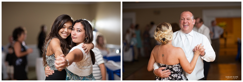 Blog - Petersburg VA Wedding - Sarah Kane Photography 222.JPG