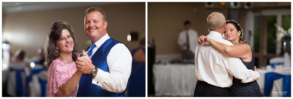 Blog - Petersburg VA Wedding - Sarah Kane Photography 219.JPG