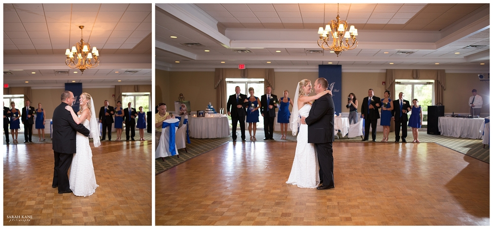 Blog - Petersburg VA Wedding - Sarah Kane Photography 244.JPG
