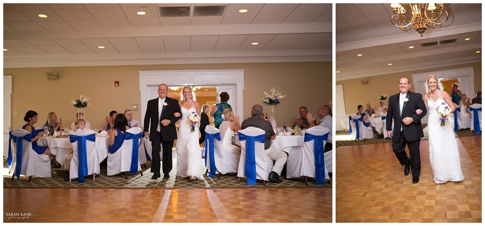 Blog - Petersburg VA Wedding - Sarah Kane Photography 242.JPG