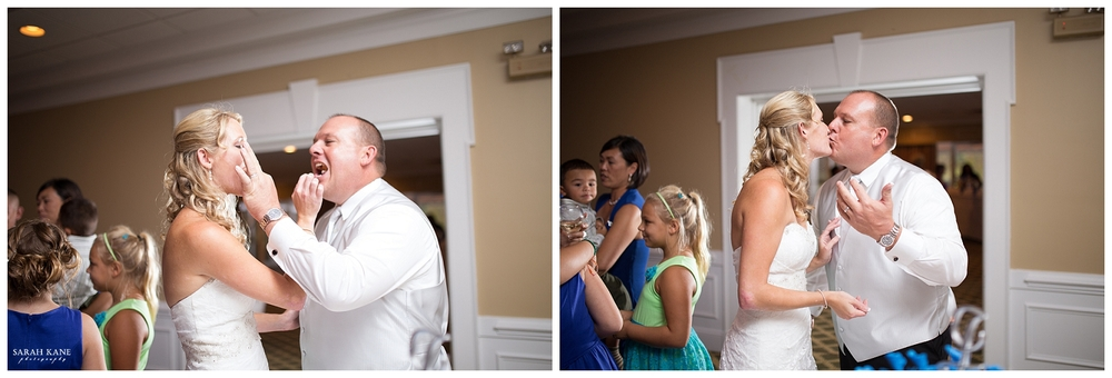 Blog - Petersburg VA Wedding - Sarah Kane Photography 249.JPG