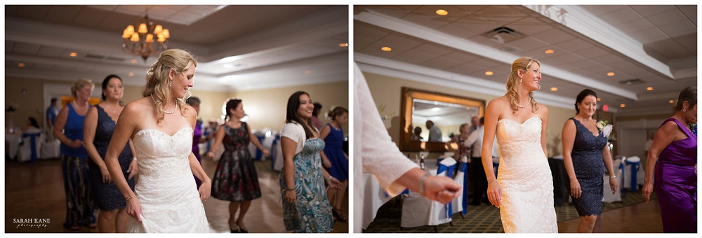 Blog - Petersburg VA Wedding - Sarah Kane Photography 256.JPG