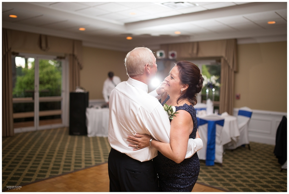 Blog - Petersburg VA Wedding - Sarah Kane Photography 255.JPG