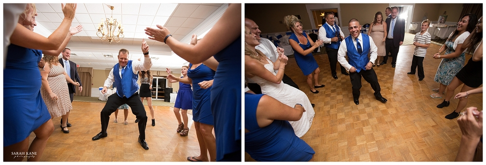Blog - Petersburg VA Wedding - Sarah Kane Photography 265.JPG