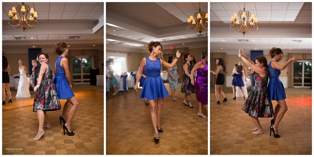 Blog - Petersburg VA Wedding - Sarah Kane Photography 260.JPG