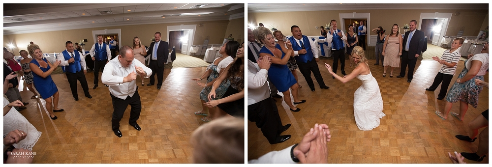 Blog - Petersburg VA Wedding - Sarah Kane Photography 267.JPG