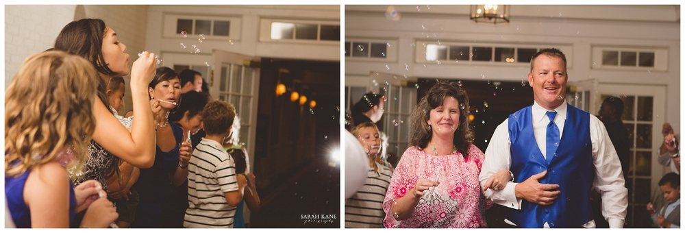 Blog - Petersburg VA Wedding - Sarah Kane Photography 181.JPG
