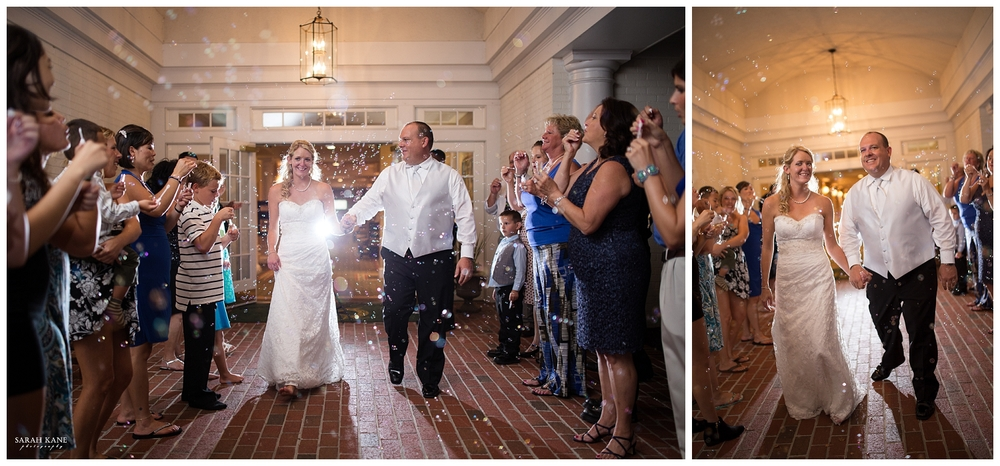 Blog - Petersburg VA Wedding - Sarah Kane Photography 271.JPG