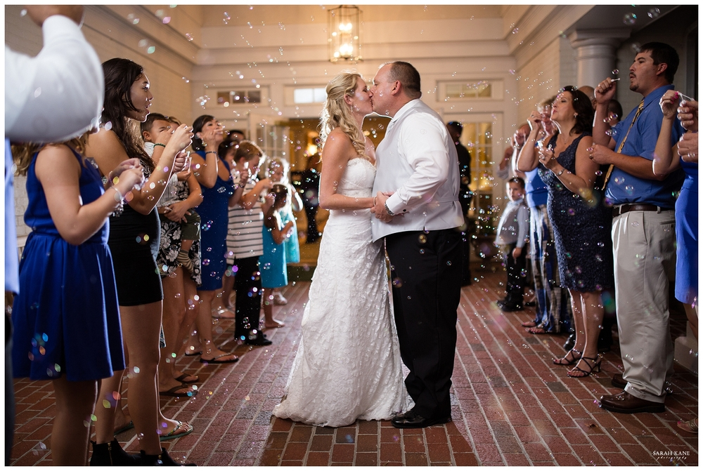 Blog - Petersburg VA Wedding - Sarah Kane Photography 272.JPG