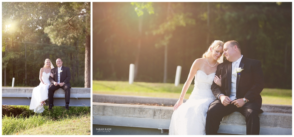Blog - Petersburg VA Wedding - Sarah Kane Photography 209.JPG