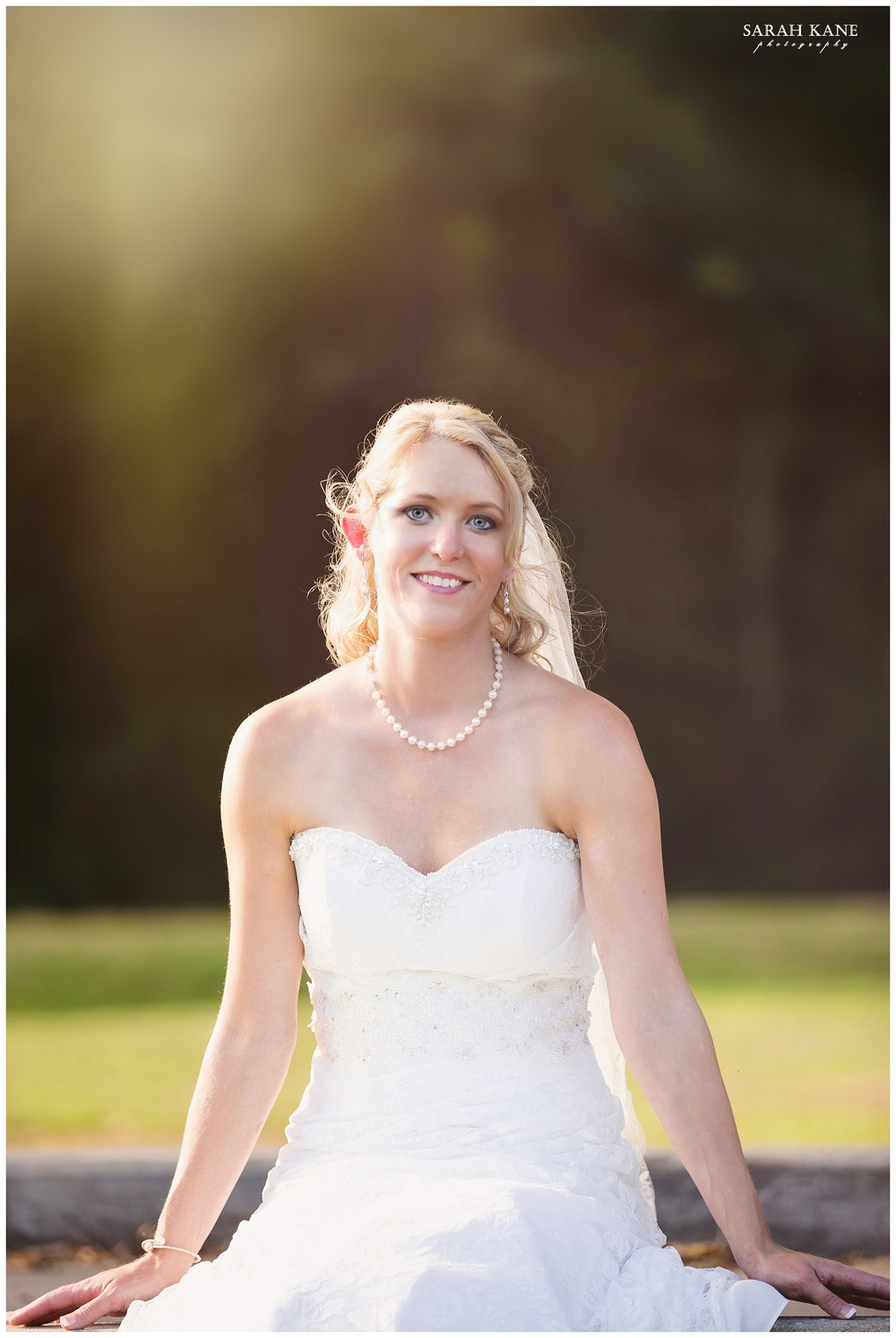 Blog - Petersburg VA Wedding - Sarah Kane Photography 006.JPG