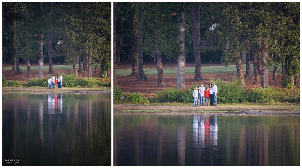 Family Portraits at Sunday Park Midlothian VA - Sarah Kane Photography 009.JPG