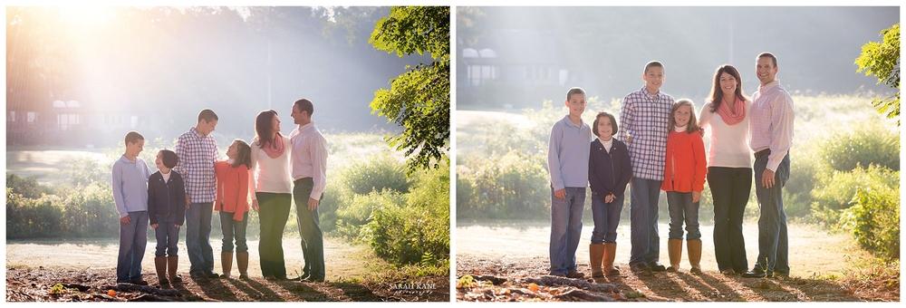 Family Portraits at Sunday Park Midlothian VA - Sarah Kane Photography 015.JPG