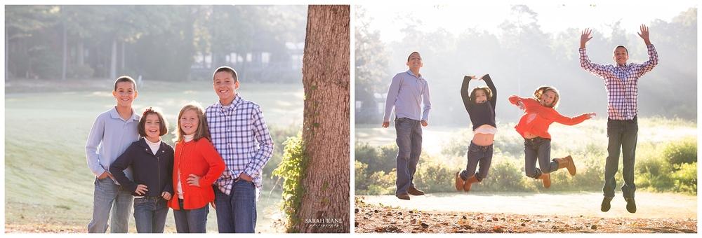 Family Portraits at Sunday Park Midlothian VA - Sarah Kane Photography 031.JPG