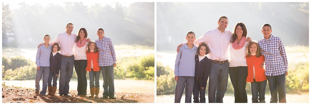 Family Portraits at Sunday Park Midlothian VA - Sarah Kane Photography 035.JPG