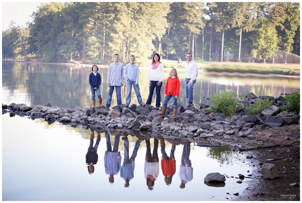 Family Portraits at Sunday Park Midlothian VA - Sarah Kane Photography 048.JPG