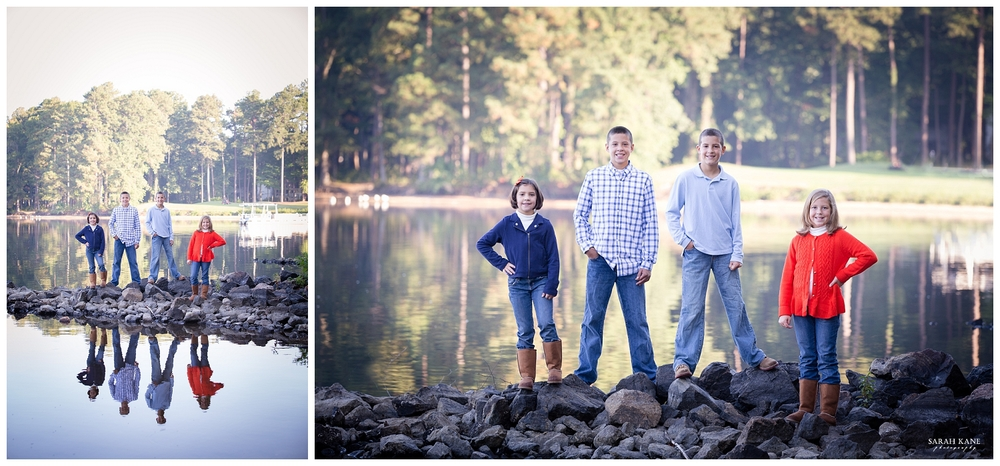 Family Portraits at Sunday Park Midlothian VA - Sarah Kane Photography 068.JPG