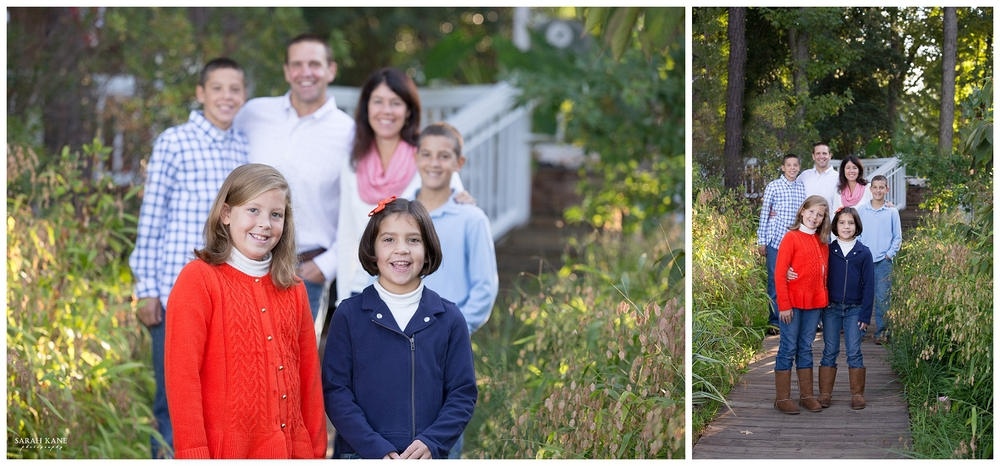 Family Portraits at Sunday Park Midlothian VA - Sarah Kane Photography 089.JPG
