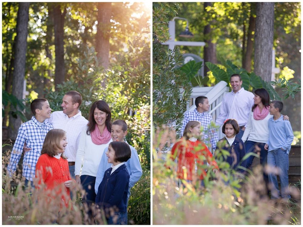 Family Portraits at Sunday Park Midlothian VA - Sarah Kane Photography 084.JPG