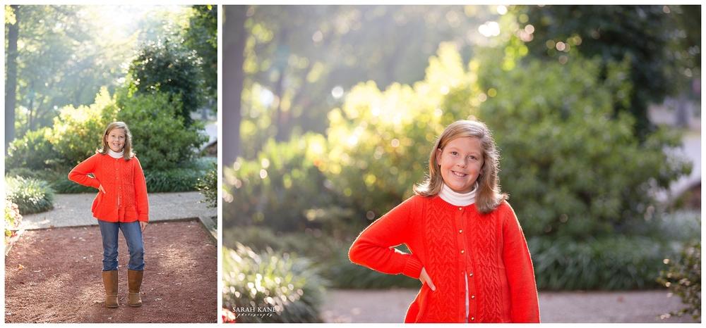 Family Portraits at Sunday Park Midlothian VA - Sarah Kane Photography 095.JPG