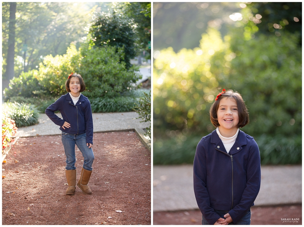 Family Portraits at Sunday Park Midlothian VA - Sarah Kane Photography 108.JPG