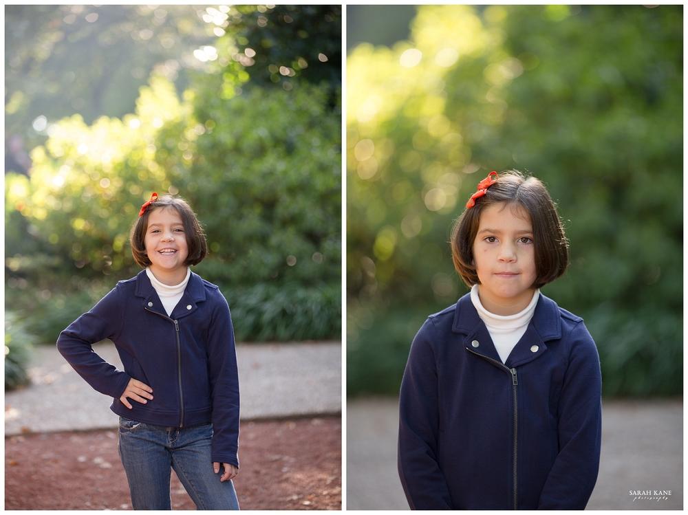 Family Portraits at Sunday Park Midlothian VA - Sarah Kane Photography 109.JPG