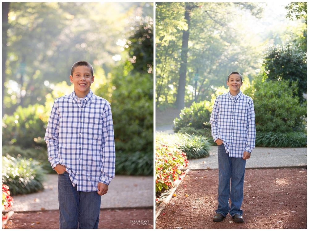 Family Portraits at Sunday Park Midlothian VA - Sarah Kane Photography 126.JPG