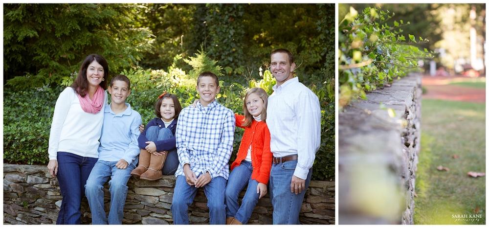 Family Portraits at Sunday Park Midlothian VA - Sarah Kane Photography 155.JPG