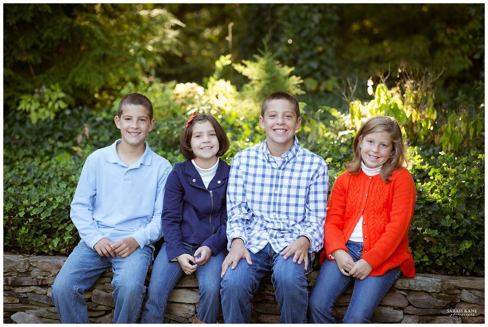 Family Portraits at Sunday Park Midlothian VA - Sarah Kane Photography 161.JPG