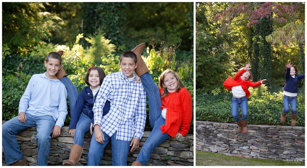 Family Portraits at Sunday Park Midlothian VA - Sarah Kane Photography 172.JPG