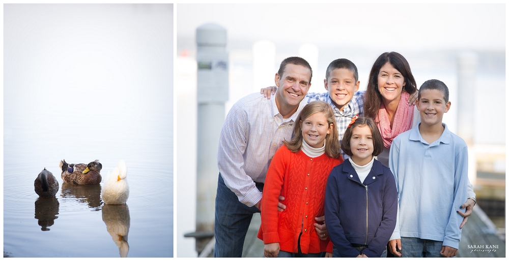 Family Portraits at Sunday Park Midlothian VA - Sarah Kane Photography 179.JPG