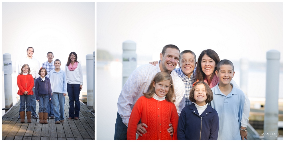 Family Portraits at Sunday Park Midlothian VA - Sarah Kane Photography 188.JPG