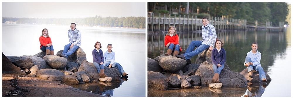 Family Portraits at Sunday Park Midlothian VA - Sarah Kane Photography 201.JPG