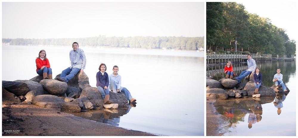 Family Portraits at Sunday Park Midlothian VA - Sarah Kane Photography 207.JPG