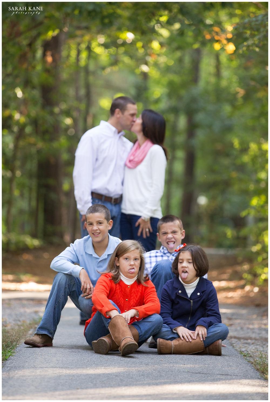 Family Portraits at Sunday Park Midlothian VA - Sarah Kane Photography 237.JPG