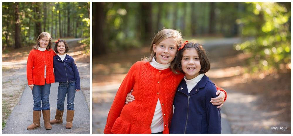 Family Portraits at Sunday Park Midlothian VA - Sarah Kane Photography 261.JPG