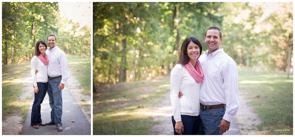 Family Portraits at Sunday Park Midlothian VA - Sarah Kane Photography 272.JPG