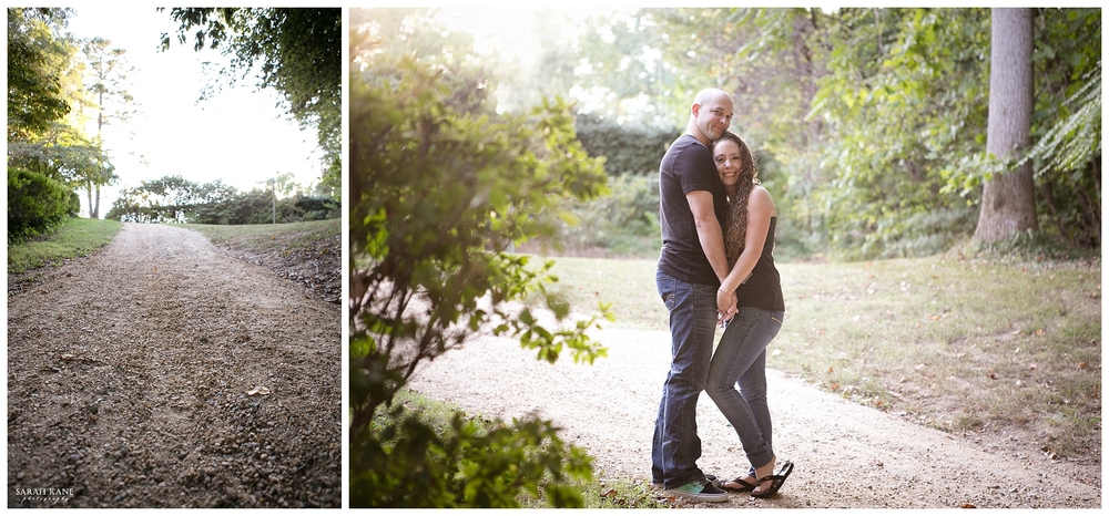University of Richmond Engagement- Sarah Kane Photography 094.JPG