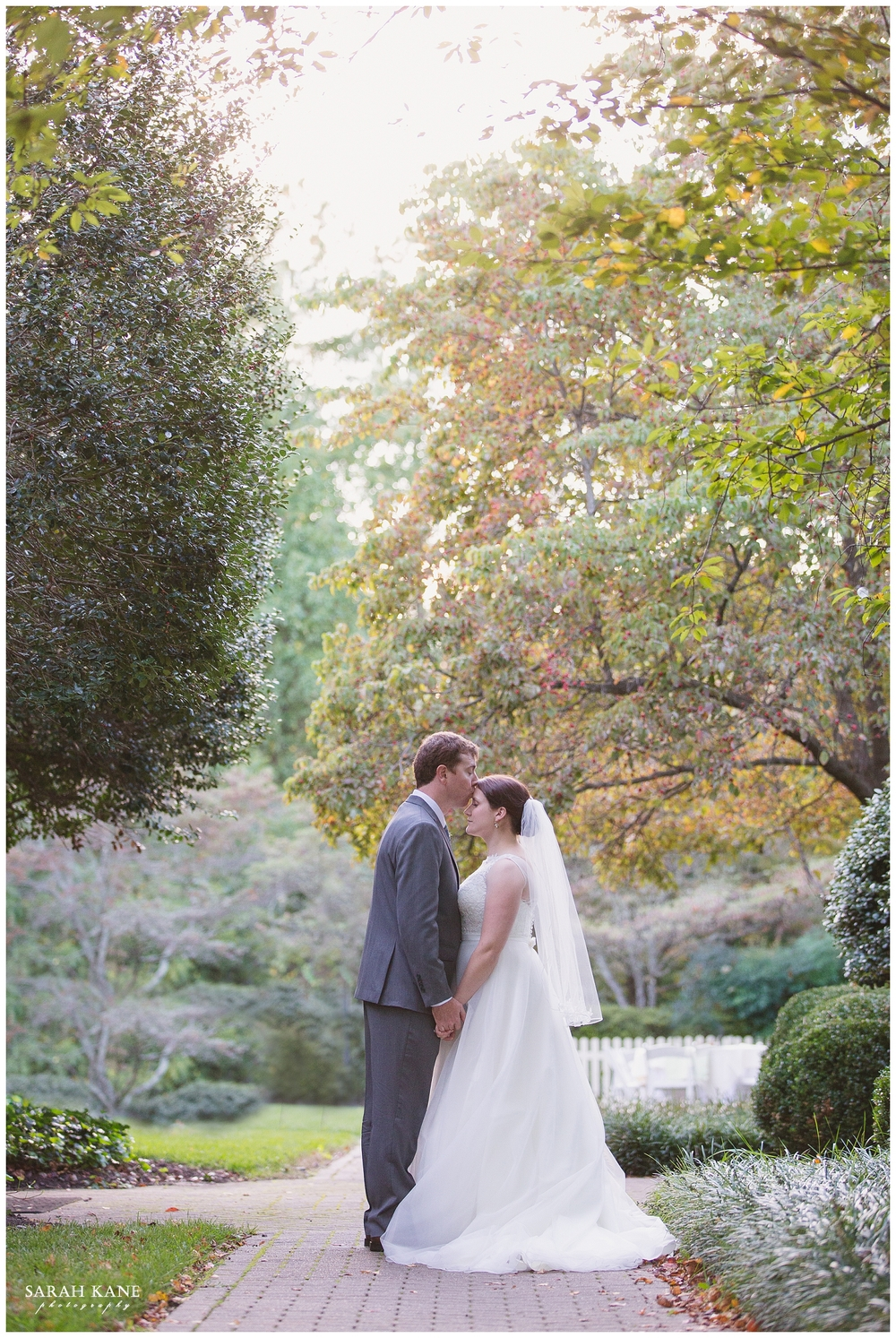 Wedding at The Monor House at Kings Charter in Mechanicsville VA | Sarah Kane Photography