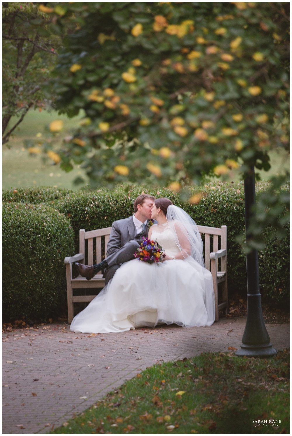 Wedding at the Manor House at Kings Charter | Sarah Kane Photography
