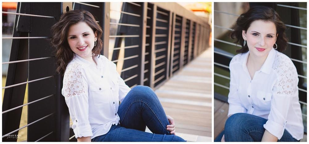 Senior Portraits - Canal Walk- RVA-  Sarah Kane Photography 119.JPG