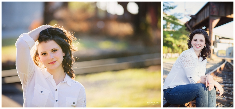 Senior Portraits - Canal Walk- RVA-  Sarah Kane Photography 162.JPG
