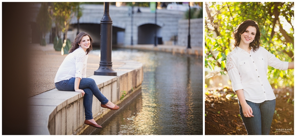 Senior Portraits - Canal Walk- RVA-  Sarah Kane Photography 165.JPG