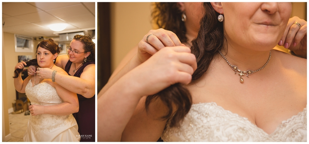 Blog- James River Cellars Wedding - Sarah Kane Photography 039.JPG