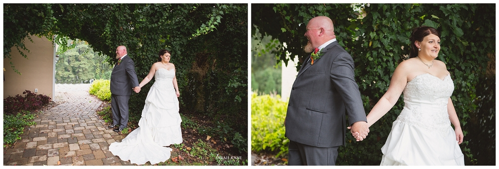 Blog- James River Cellars Wedding - Sarah Kane Photography 041.JPG