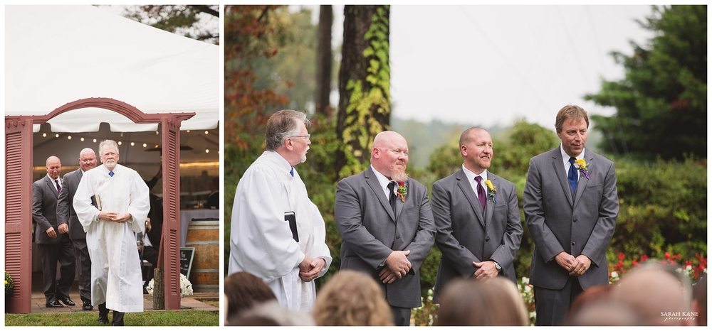 Blog- James River Cellars Wedding - Sarah Kane Photography 046.JPG