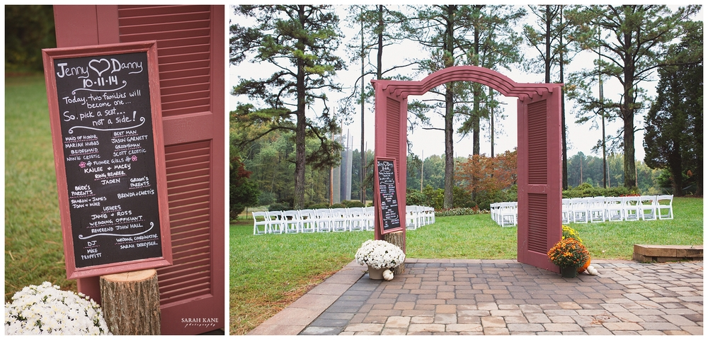 Blog- James River Cellars Wedding - Sarah Kane Photography 032.JPG