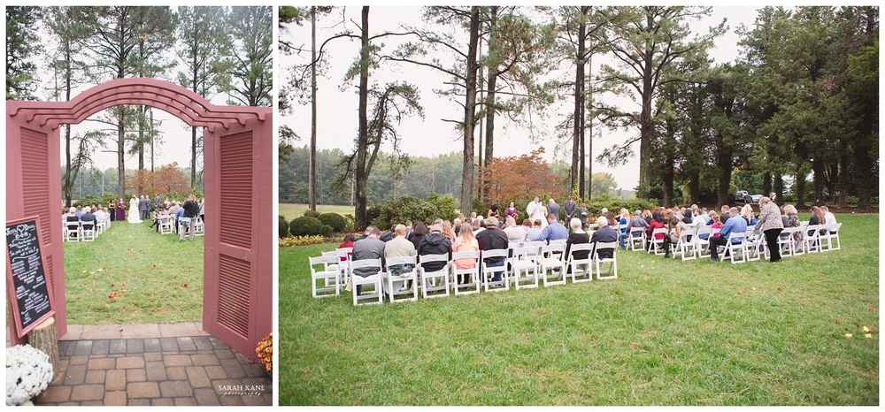 Blog- James River Cellars Wedding - Sarah Kane Photography 064.JPG