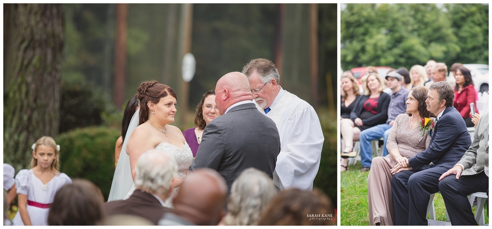 Blog- James River Cellars Wedding - Sarah Kane Photography 067.JPG