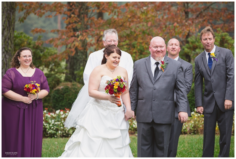 Blog- James River Cellars Wedding - Sarah Kane Photography 072.JPG
